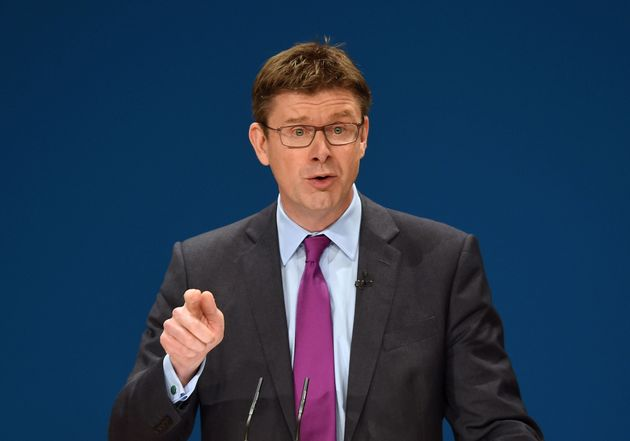 Greg Clark is the Secretary of State for Business, Energy and Industrial Strategy, with responsibility...