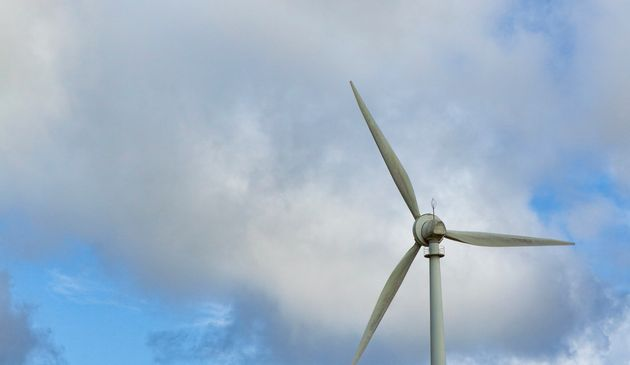 Ikea's global energy fund has so far helped construct projects across the world - including its...
