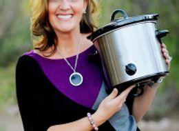 I'm A Mom Who Hates Her Crock-Pot