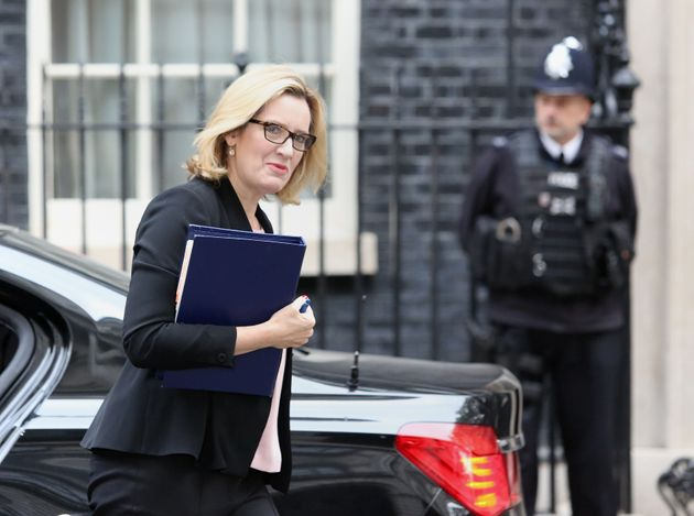FormerEnvironment Secretary Amber Rudd previously said subsidies would move to newer technology...