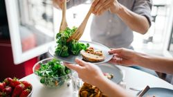 Nutritionists Reveal The One Small Dietary Change That Will Make You Healthier In