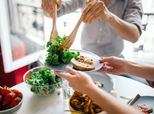 Nutritionists Reveal The One Small Dietary Change That Will Make You Healthier In 2017