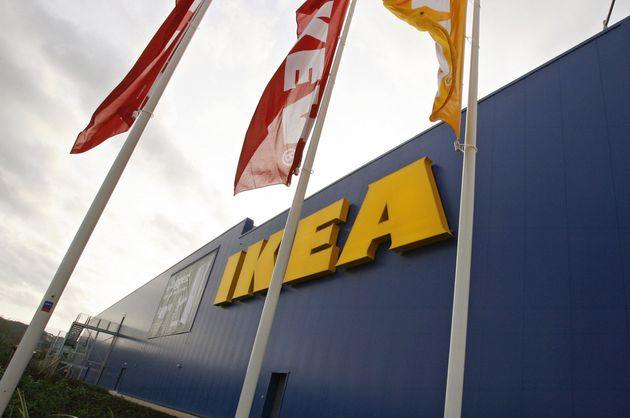 Ikea has announced it has achieved zero waste to landfill in the UK for the first