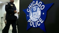 Here Are The Worst Parts Of DOJ's Damning Chicago Police