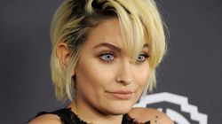 Michael Jackson's Daughter Reacts To Cancellation Of Controversial 'Urban Myths'