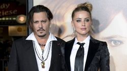 This Whole Johnny Depp And Amber Heard Divorce Mess Is Finally