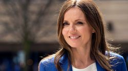 Geri Horner 'Pulls Out' Of Spice Girls Reunion