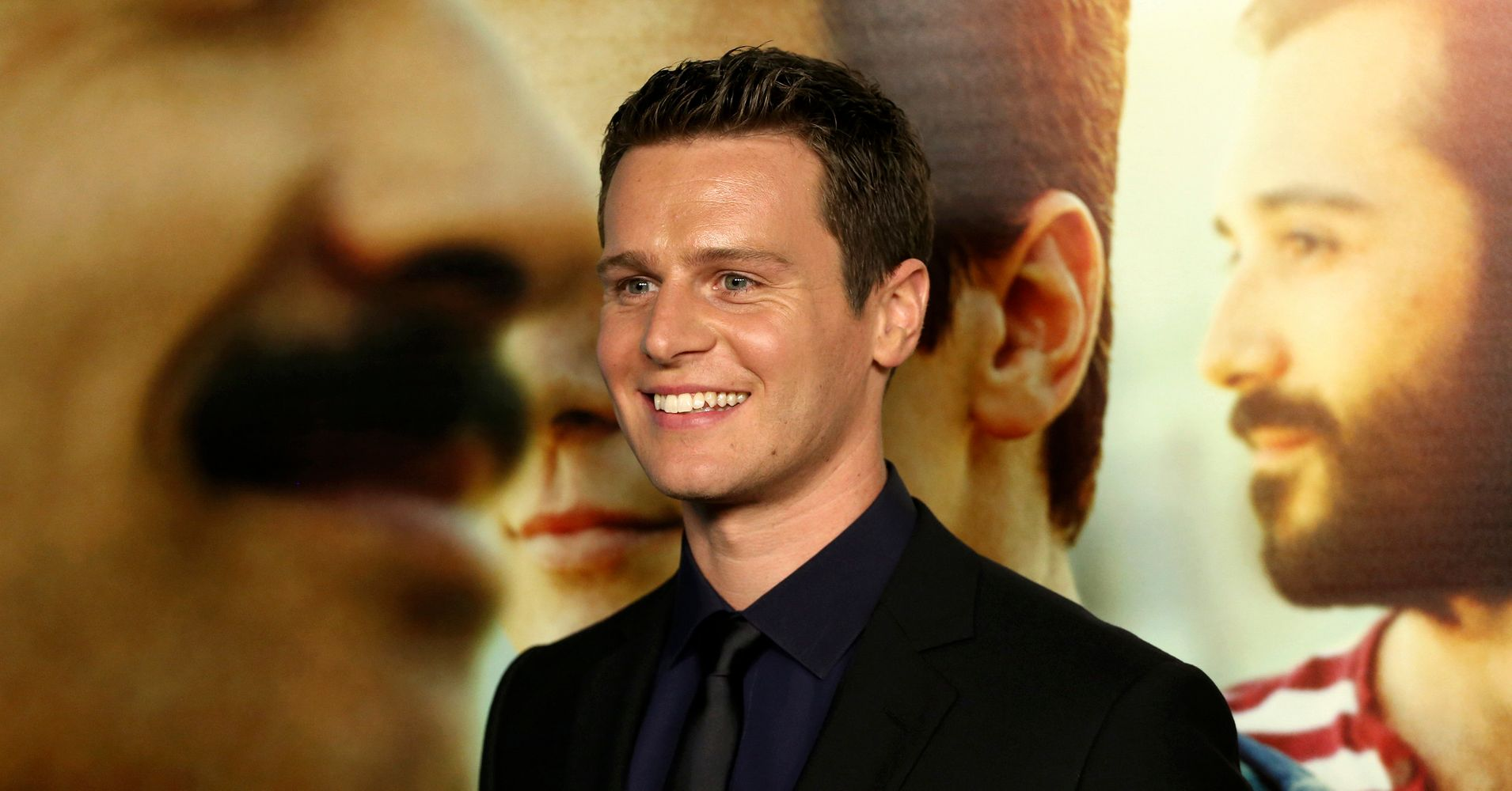 jonathan groff was shocked to find out people didn 39 t know this about gay sex huffpost. Black Bedroom Furniture Sets. Home Design Ideas