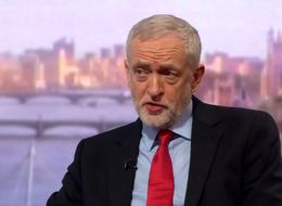 Corbyn Begs Ozil To Ask For Less Money, And All The Other Sunday Show Stories