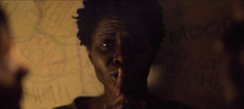 Bold New Rwandan Genocide Film Celebrates Women Survivors | HuffPost