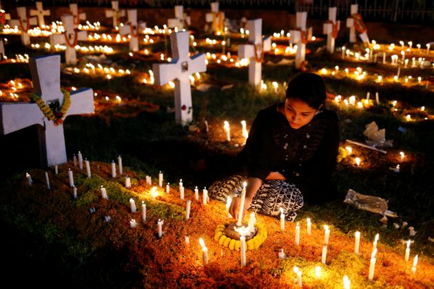 All Souls' Day 2015: Dates And...