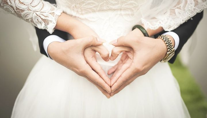 <p>Love is the beginning of all things beautiful... and is the fuel to marriage and relationships...</p>