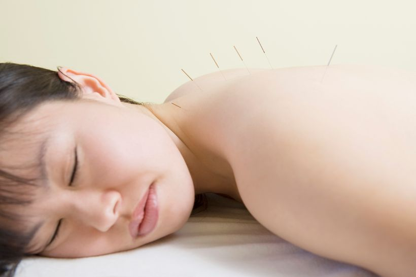 Acupuncture has a long history of effectiveness for the treatment of pain, general health concerns and menopausal symptoms.