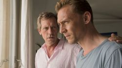 'The Night Manager' Team Set To Bring Us Another John Le Carré Spy Classic
