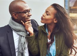 People Reveal Their Secrets For A Happy Marriage