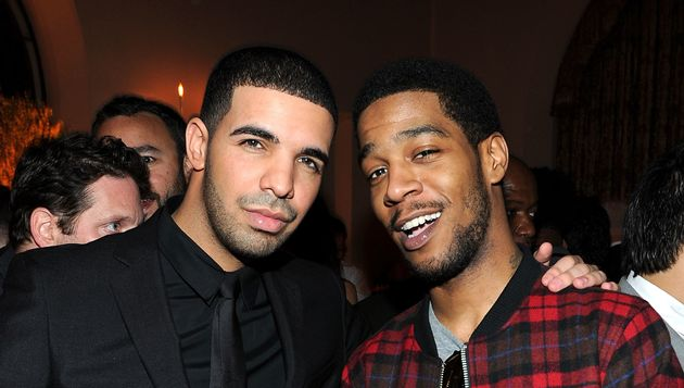 Why Drake's Diss About Kid Cudi's Mental Health Is So