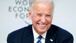This Tweet About Joe Biden Would Be A Brilliant Act Of Resistance Against