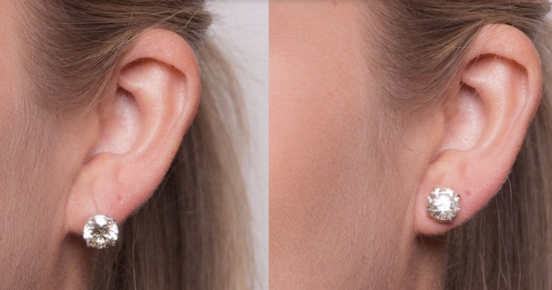 This Simple Device Solves A Major Problem For Pierced Ears