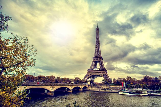 What The French Get So Right About Taking Care Of New