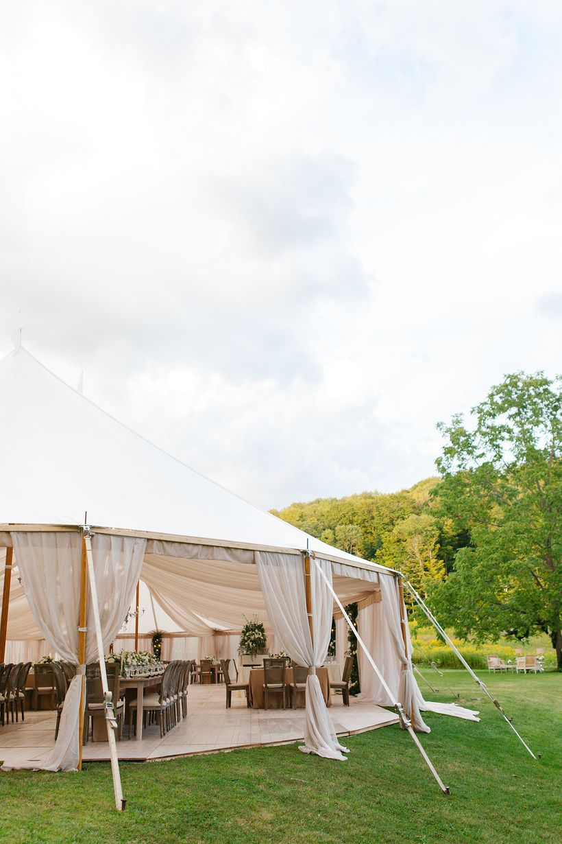 Private Estate Wedding, Photo by Shannen Natasha of The Wedding Artists Collective