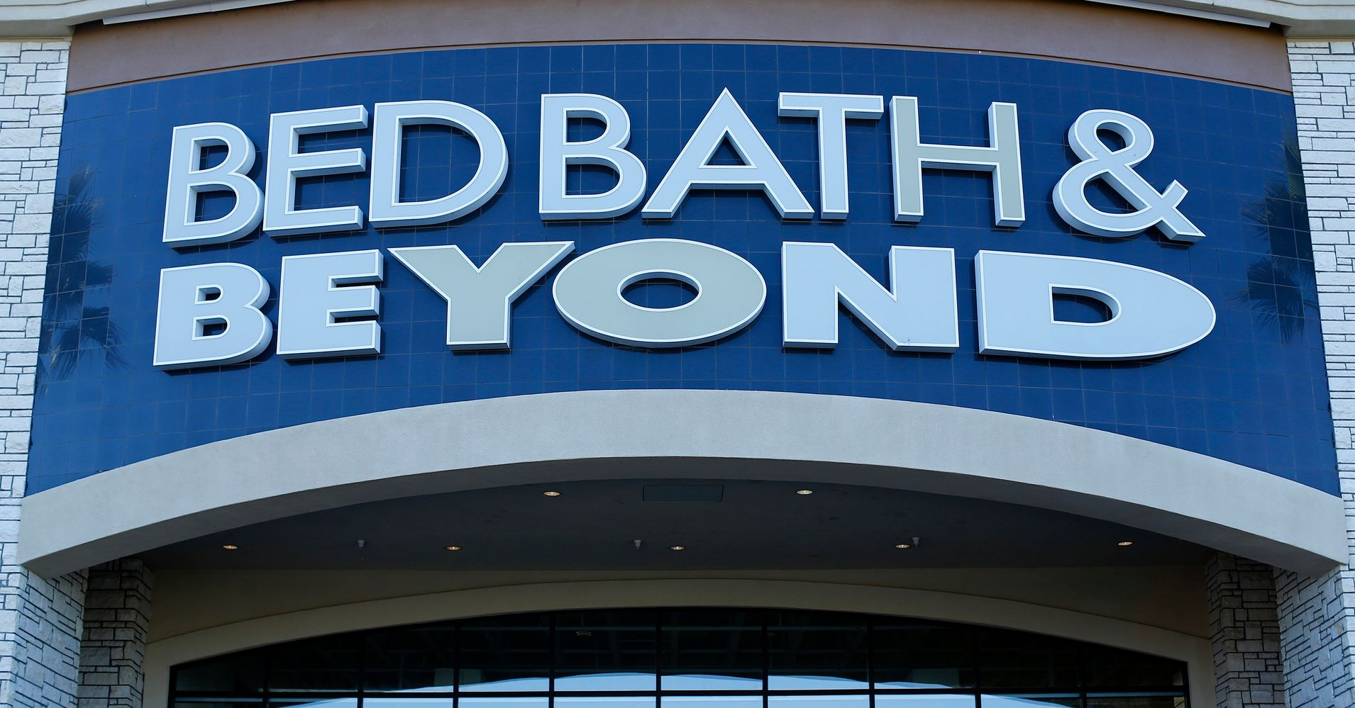 Bed Bath And Beyond Lawsuit