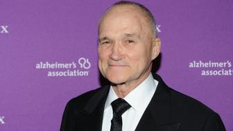 NEW YORK, NY - OCTOBER 27: Former Commissioner of the New York City Police Department Raymond 'Ray' Kelly attends Alzheimer's Association 32nd Annual Rita Hayworth Gala at Cipriani 42nd Street on October 27, 2015 in New York City.  (Photo by Desiree Navarro/WireImage)