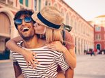 11 Things You Learn On Your First Holiday As A Couple