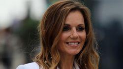 Geri Horner Lands New TV Presenting Gig, Days After Ditching Spice Girls