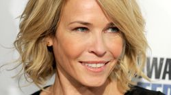 Chelsea Handler Thinks The Kardashians Are To Blame For Trump's