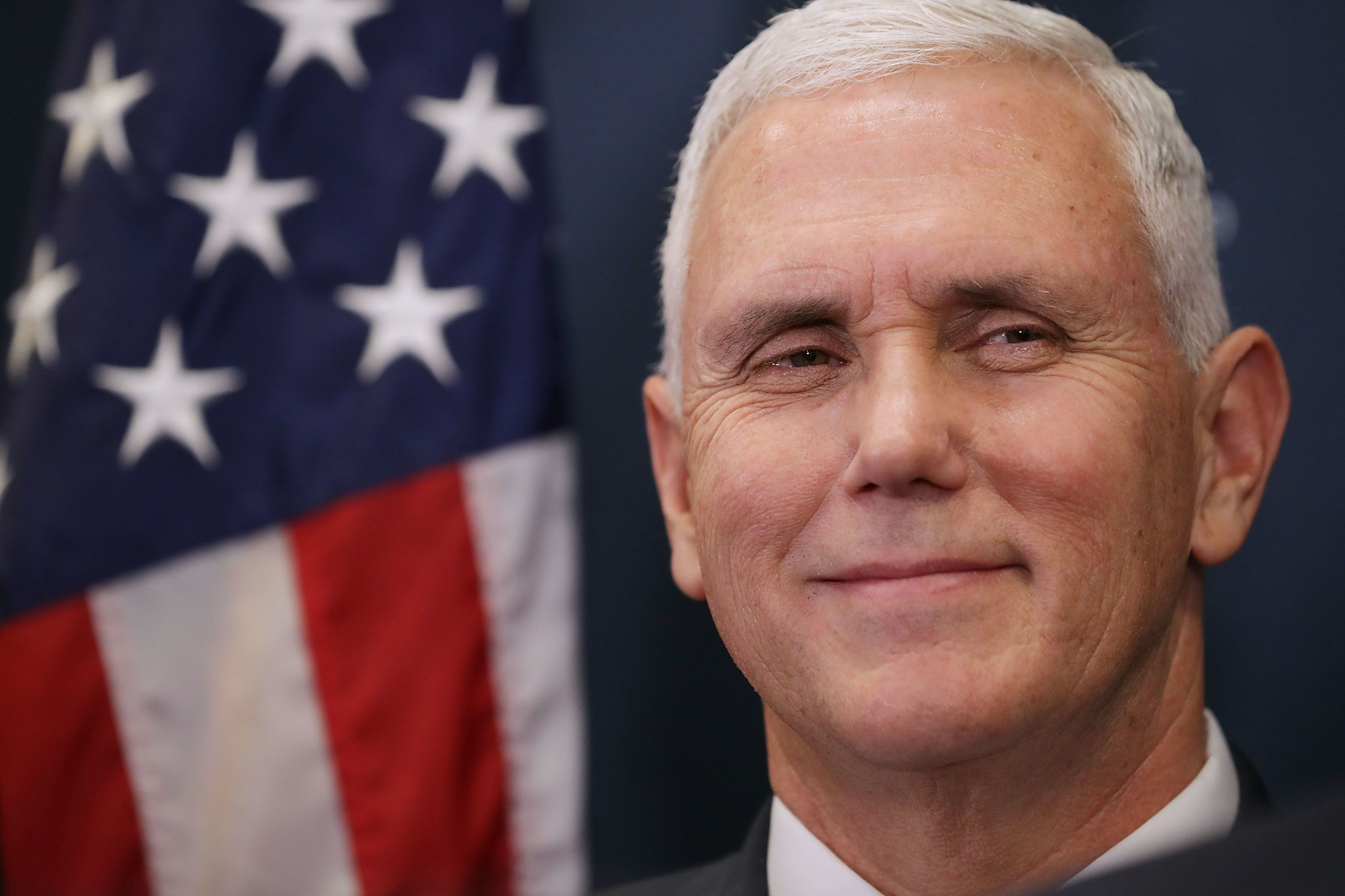 There's Going To Be A Huge Queer Dance Party At Mike Pence's