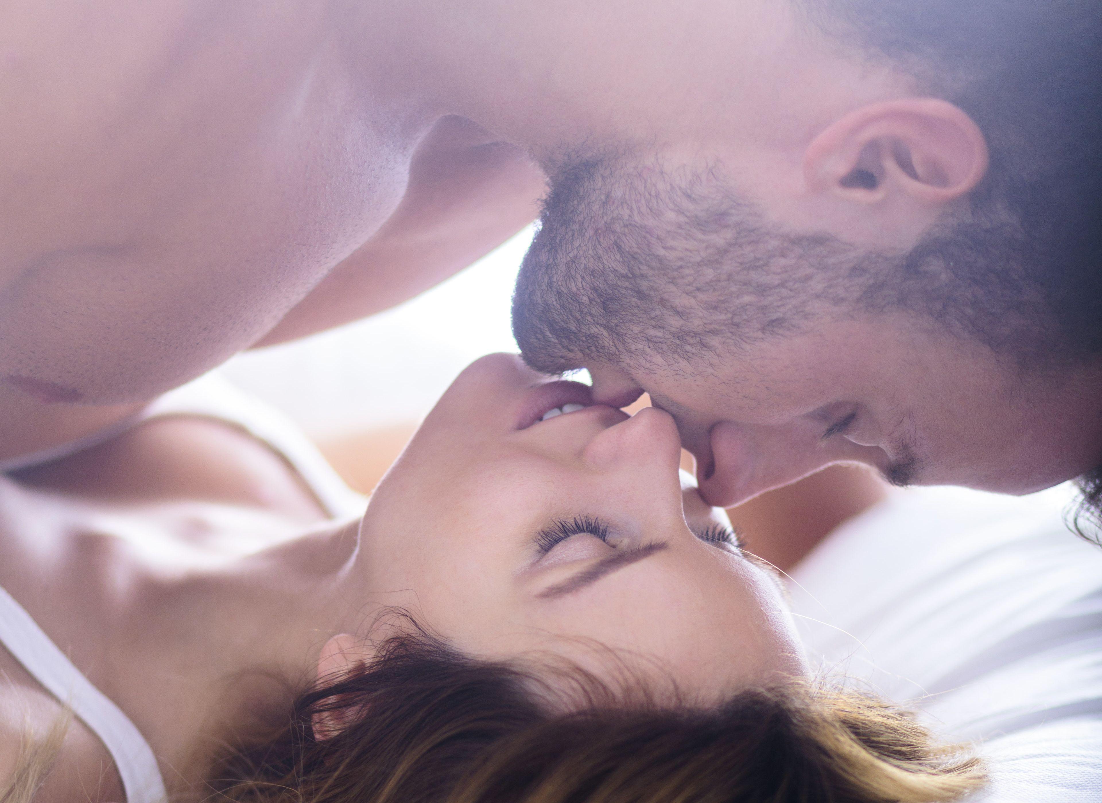 Смотреть классический нежный секс, нежный секс. Смотрите бесплатное нежное порно 6 фотография