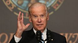 Joe Biden: 'We Have No Freakin' Idea' What Donald Trump Will