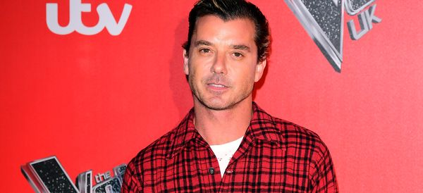 'The Voice' Bosses Offer Gavin Rossdale Advice After Failing To Win Contestants Over Fellow Judges