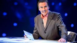 The Hardest Question To Tax The 'Eggheads' - What's Happened To Host Dermot