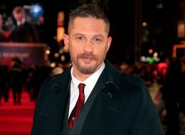 'Next James Bond' Odds Shorten On Tom Hardy, But He's Still Not The Favourite