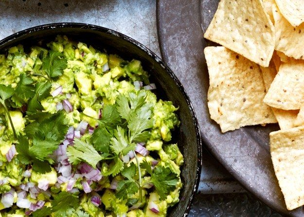 "<a rel=""nofollow"" href=""http://www.bonappetit.com/recipe/celery-spiked-guacamole-with-chiles?mbid=synd_huffpotaste"" target=""_"