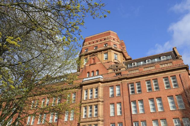 Manchester University's student union is set to recruit two working class student