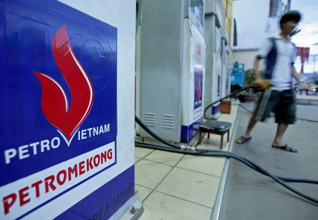 New deals by Vietnam may not be looked upon favorably by