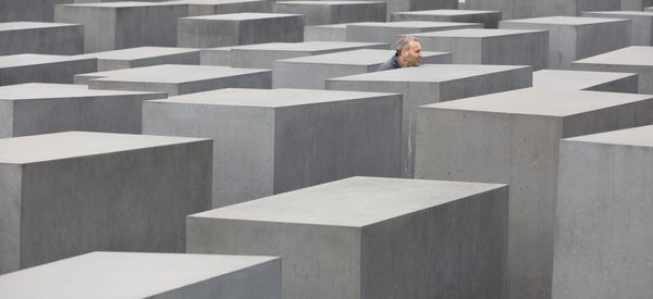 Far-Right German Politician Stirs Outrage With Holocaust Memorial Criticism