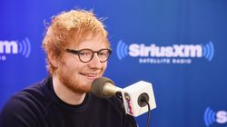 Ed Sheeran's Reason For Taking A Break From Music Will Warm Your