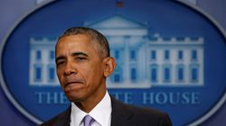 LIVE: Obama Gives Last Press Conference As
