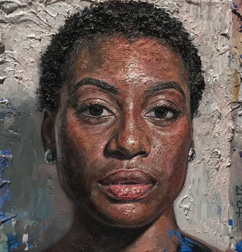 Untitled by Tim Okamura