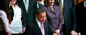AMERICA AMERICAS BILL DOCTOR DOCTORS GOVERNMENT HEALTH CARE REFORM POLITICS