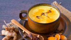 Turmeric May Not Be A Wonder Spice After