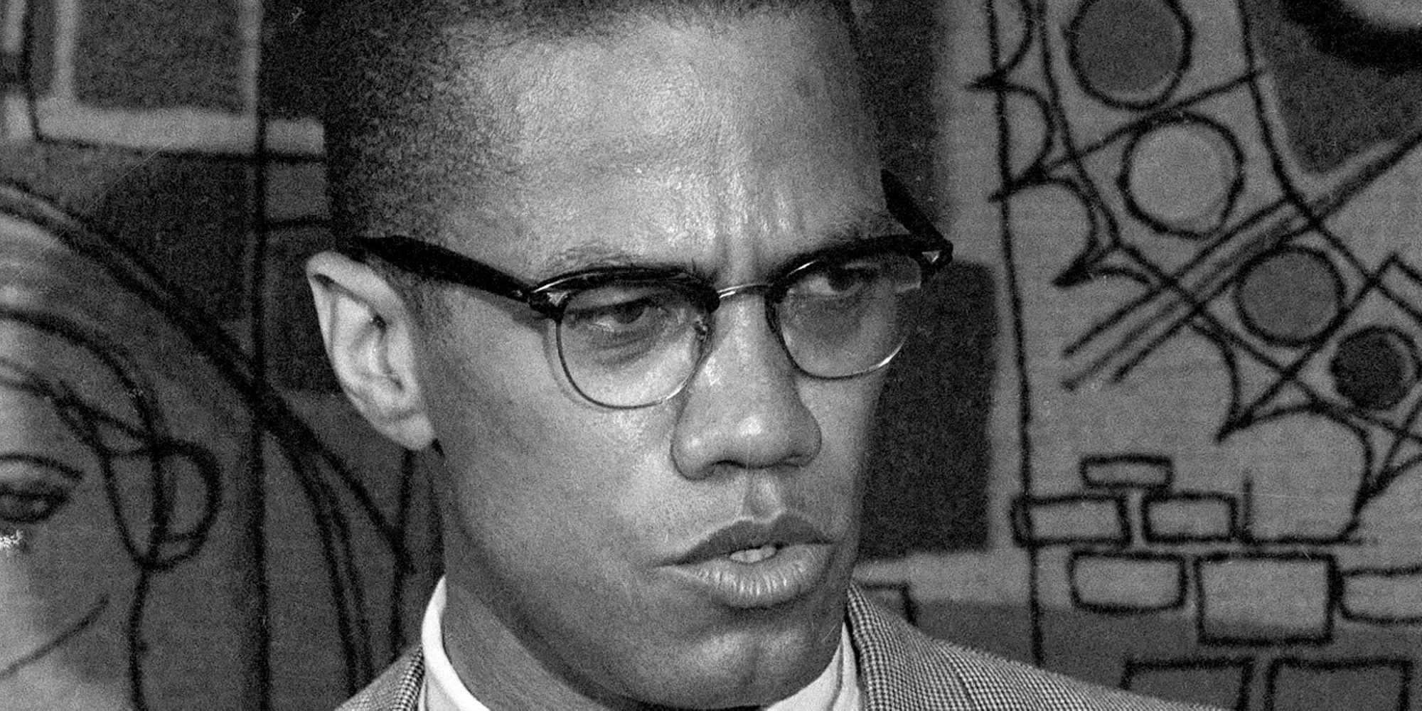 Malcolm X Told Us Everything We Need To Know About Donald Trump\'s Meetings With Black Celebrities