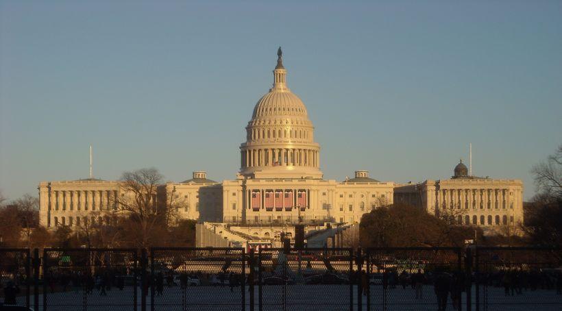 Inauguration 2013, Obama