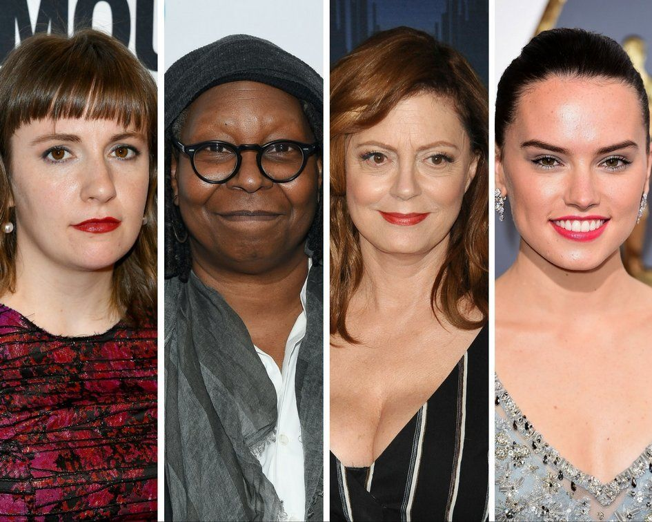 8 Celebrities Share Their Struggles With