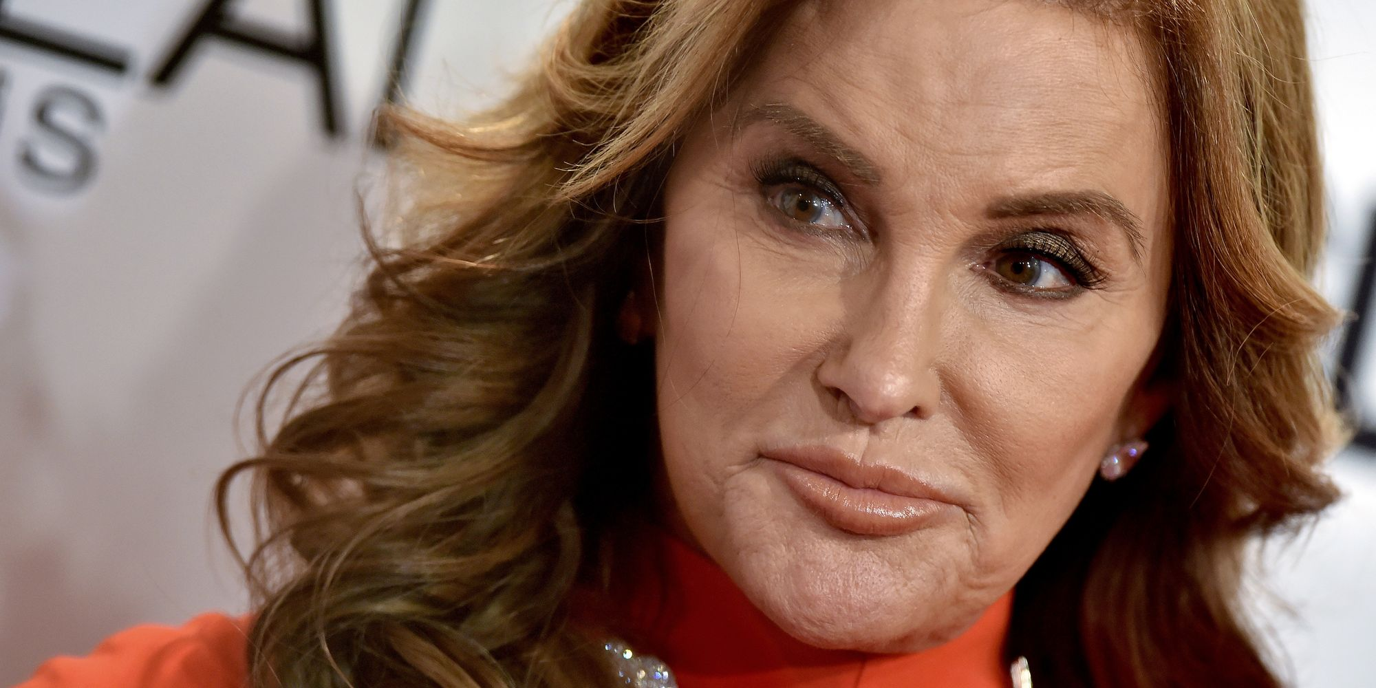 Caitlyn Jenner Rep Responds To Rumors Of Inaugural Dance With Trump