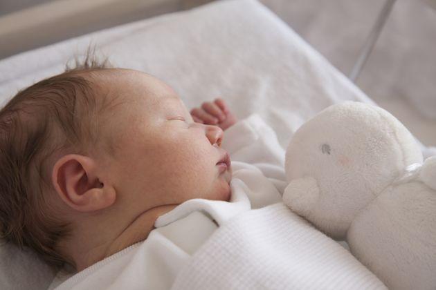 Baby Sleep: Advice From