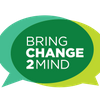 Bring Change to Mind - let's talk mental health